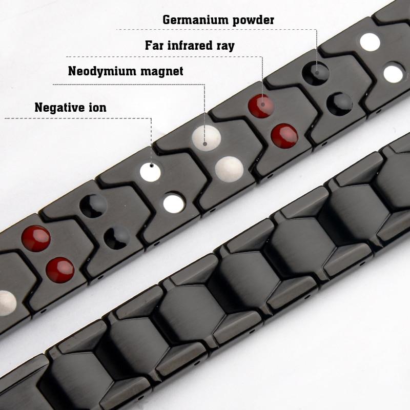 10239 Magnetic Bracelet _22
