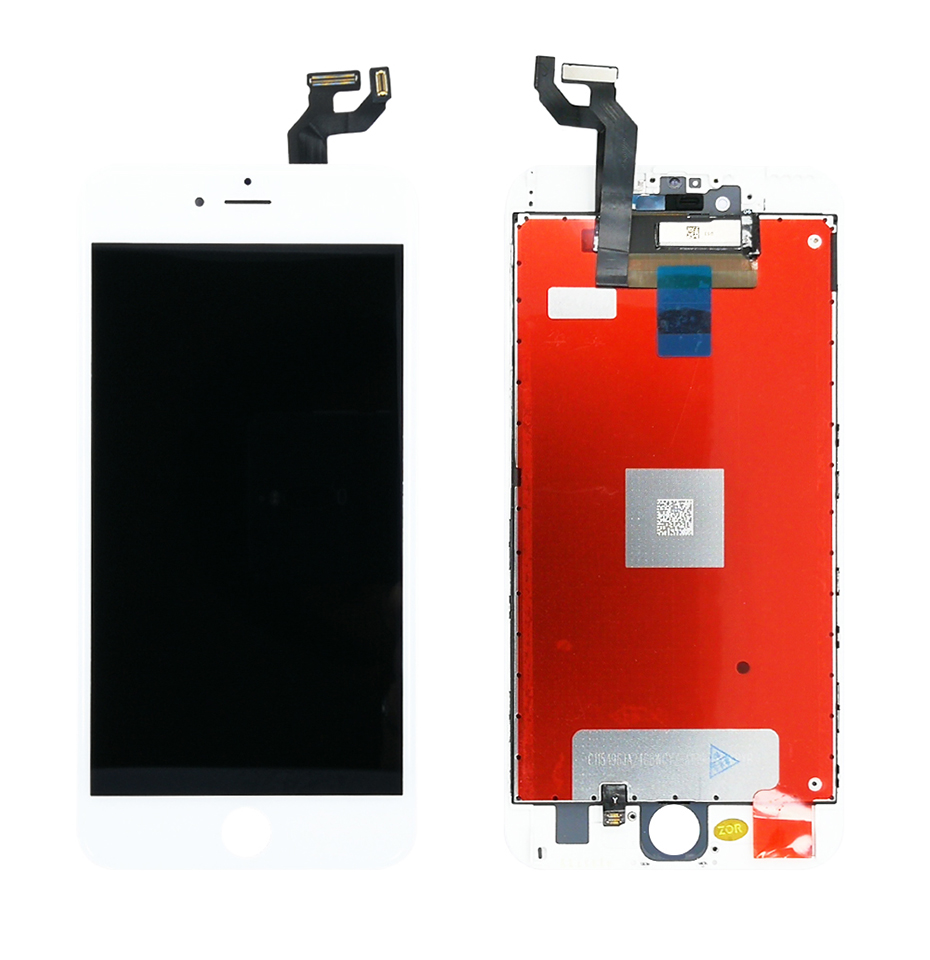 For-iphone-6s-plus-lcd_05