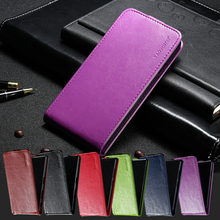 Filp PU Leather Case For Alcatel OneTouch Pop Star 3G 5022 Pixi First 4024 Cover OT5022 5022X 5022D OT-5022 5022E Coque Back