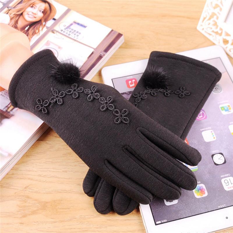 gloves for women (12)