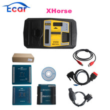 Xhorse V2.1.5 VVDI MB BGA Tool For Benz Key Programmer Including BGA Calculator Function For Customer Bought Condor Cutter