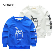 NEW spring children t shirt for boys baby boys cardigan cotton sweatershirt kids tops out wear children coat brand clothes