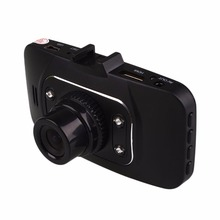 2.7'' Full HD 720P 120 degree lens Car DVR Auto Camera Vedio Recorder Dash Cam G-sensor HDMI