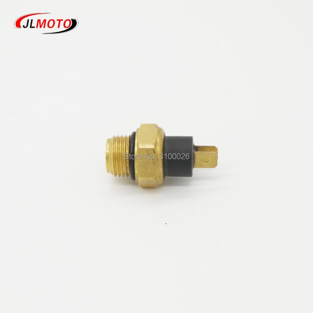 JLA-21B-075-5-RADIATORTemperature-Sensor-switch-JINLING-ATV-QUAD