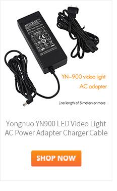 Yongnuo-YN900
