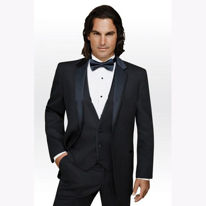 Brand-Two-Buttons-Black-Groom-Tuxedos-Notch-Lapel-Best-Prom-mens-Suit-Business-wedding-suits-for.jpg_640x640