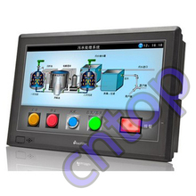 TGC65-ET XINJE Touchwin HMI Touch Screen 15.6 inch 1366*768 Ethernet 1 USB Host new in box