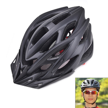 2017 New Sport Bicycle Helmets Cover Ultralight Waterproof Bike Helmet Specialized Cycling Helmet Covers 1pc(China)