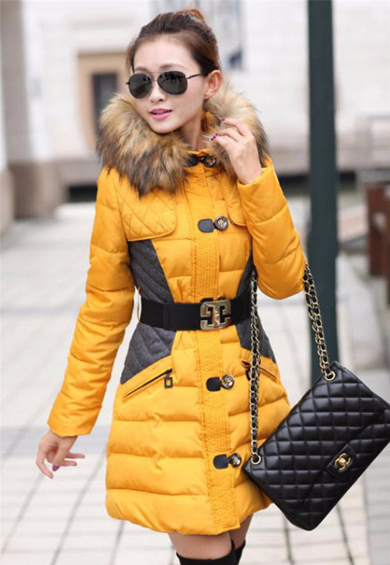 women winter coat (1)