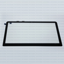"New 15.6"" Touch screen Digitizer Glass Replacement for HP ENVY X360 M6-w101dx"