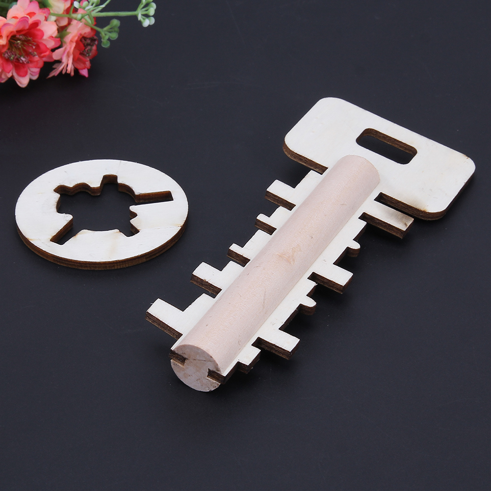 Wooden Toy Unlock Puzzle Key Classical Funny Luban Lock Toys 1200 X 1570 Png 69kb Kawasaki Bayou 220 Wiring Diagram Best Makeup Intellectual Educational For Children Adult Us255