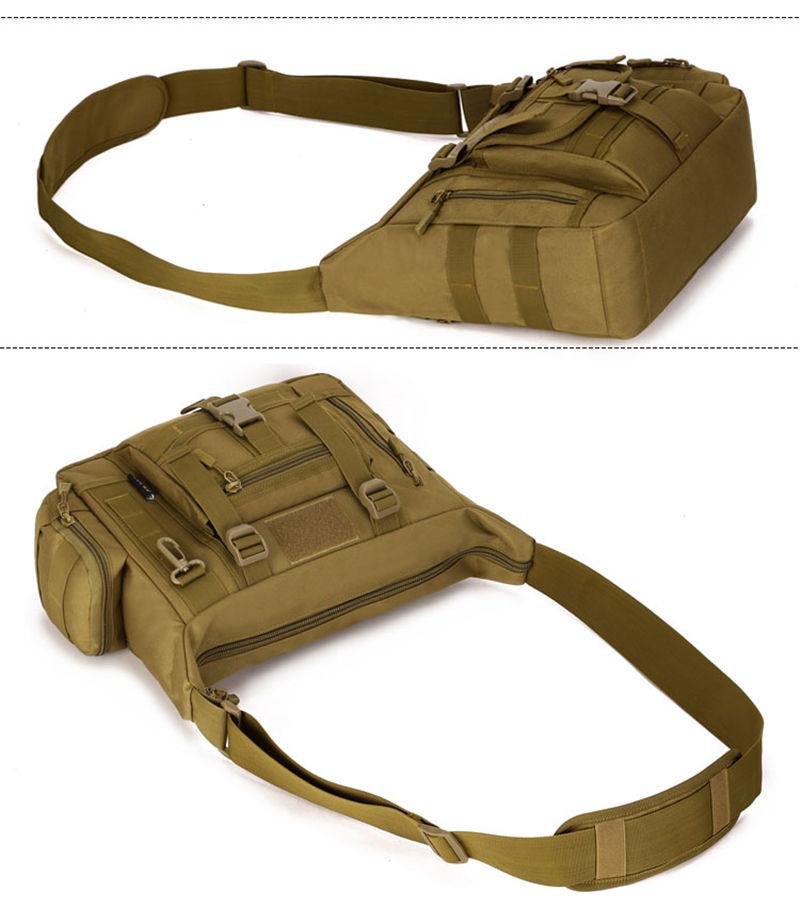 Bags States 14 Shoulder 12
