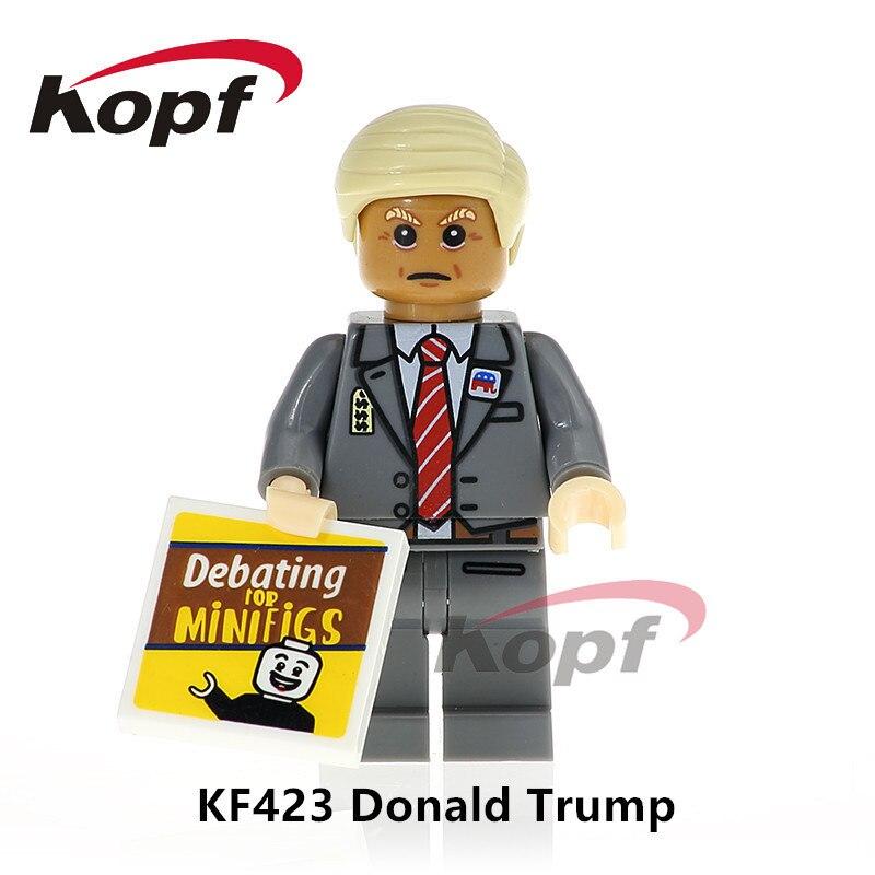 KF423