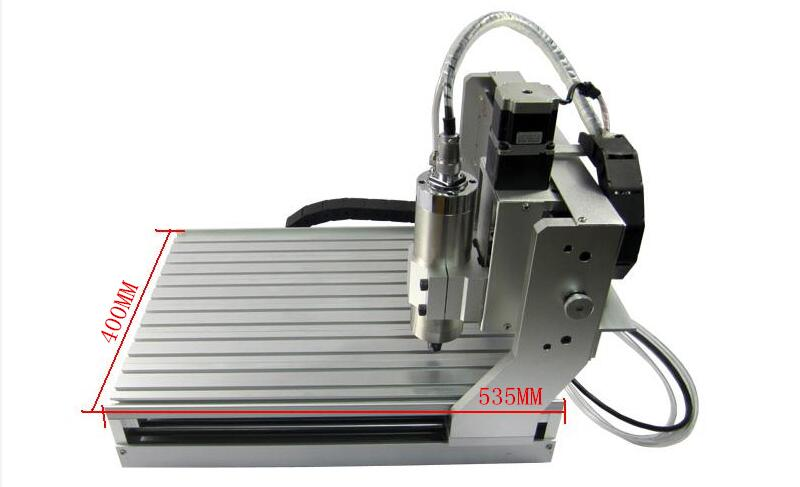 cnc 3040 engraving machine (5)