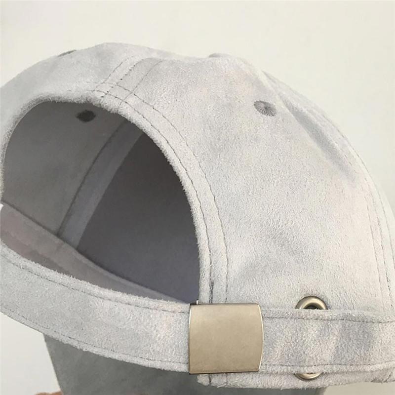 dad hat (32)