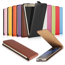 S8 Plus Cover for Samsung S3 Mini Case Flip Leather Coque for Galaxy A5 A7 2016 A3 2017 S6 S7 Edge S4 S5 Mini Note 5 4 3 2 Funda(China)