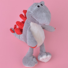 New NICI Plush Toy Dinos Series, Diego Baby Toy, Brithday Gift Free Shipping