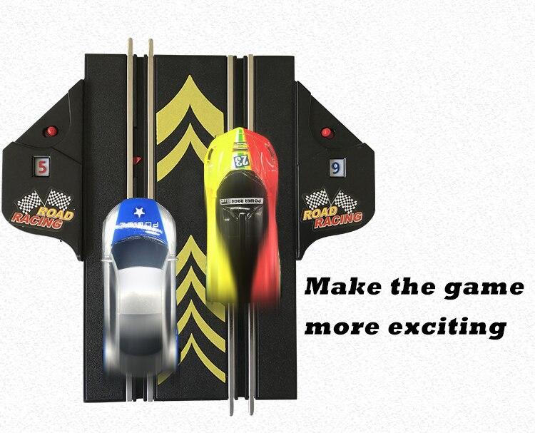 Car Track RC (10)