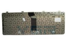 for HP DV2000 DV2500 2300 V3000 3500 V3414 V3625tu Laptop notebook Keyboard(China)
