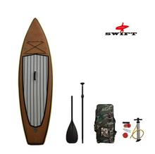 WHIFT S4 Surf board stand up paddling board Up Paddle Board Sup Surfboard Paddleboard Surf board(China)