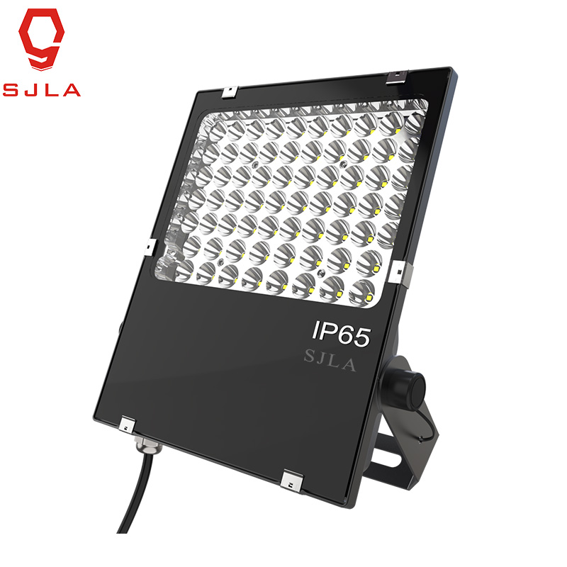 Online buy wholesale led well lights outdoor from china led well mean well outdoor lamp waterproof ip65 80w led flood light ac85 265v 5 years warranty mozeypictures Gallery