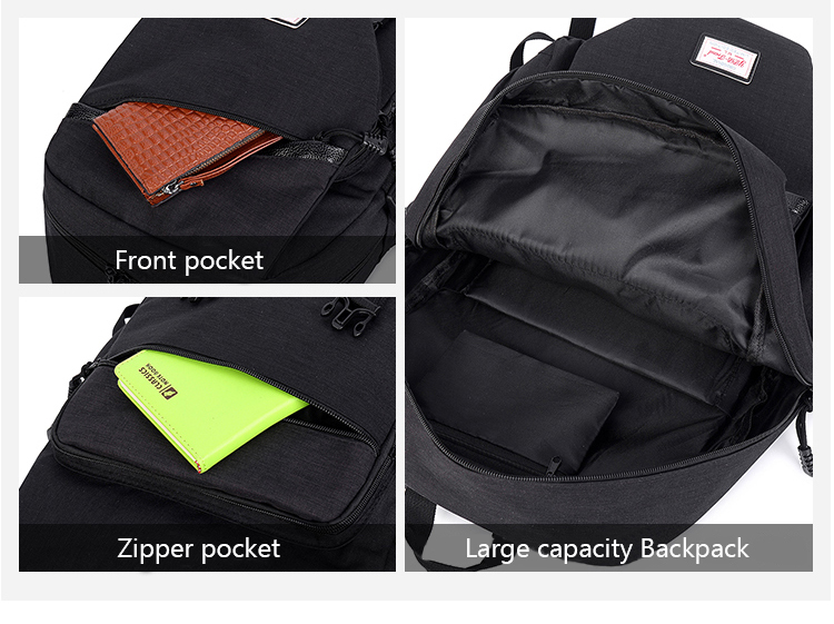 business laptop backpack (23)