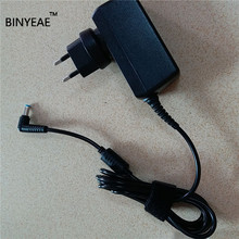 EU Plug 19V 2.15A 5.5x1.7mm AC Power Adapter Charger for ACER Aspire one W10-040N1A A150 W500 S5 D255 D260 D257 D271 D257