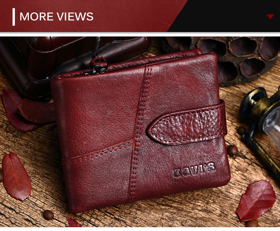 men-wallet-KA1S-red_15