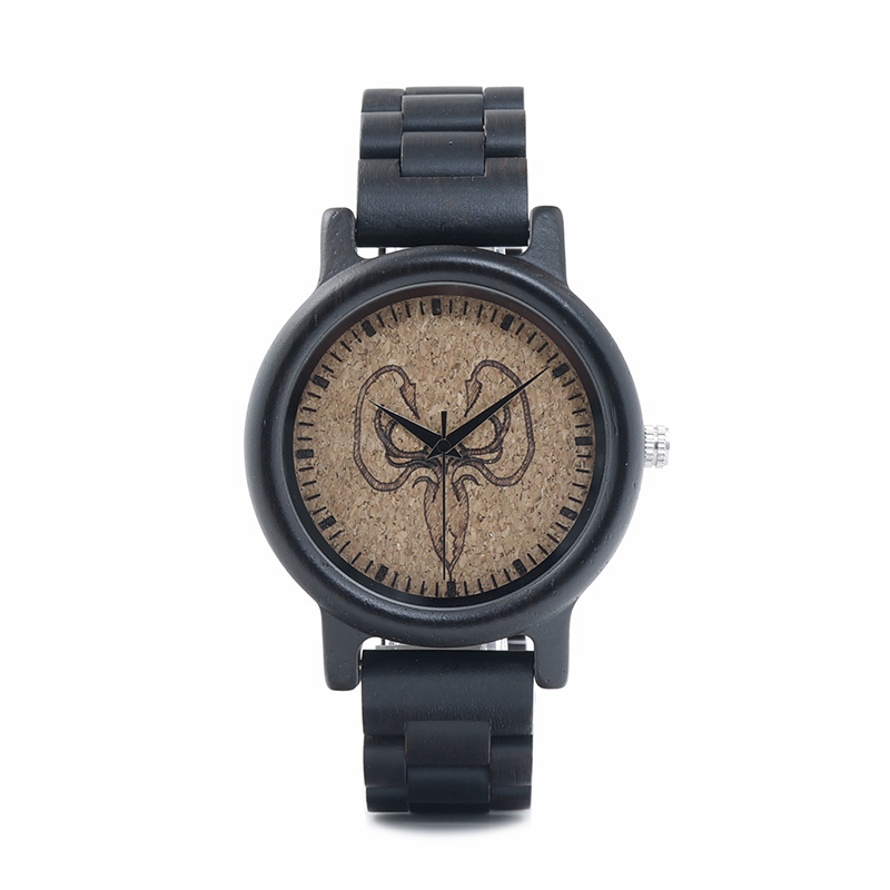 watch-dial-natural-wood-mens-watches15-asylum4nerd