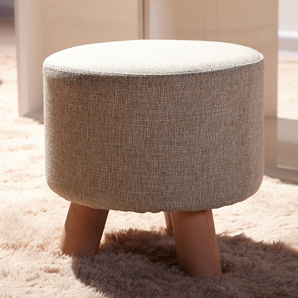Furniture,Real wood the small low stool,The stool,Creative tea table stool<br><br>Aliexpress