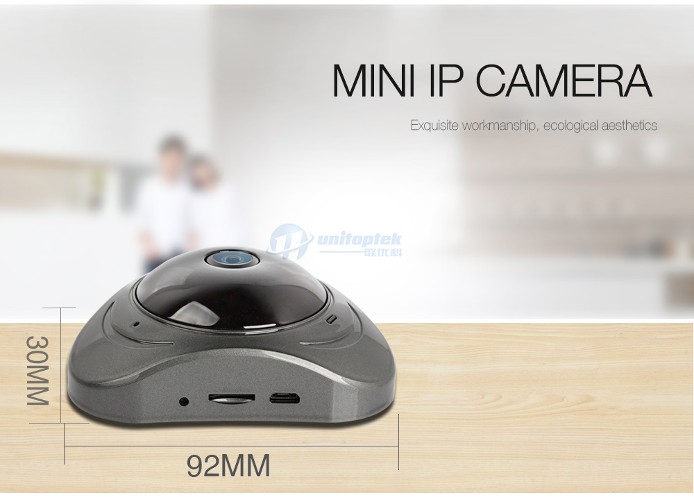 10-wi-fi camera hd