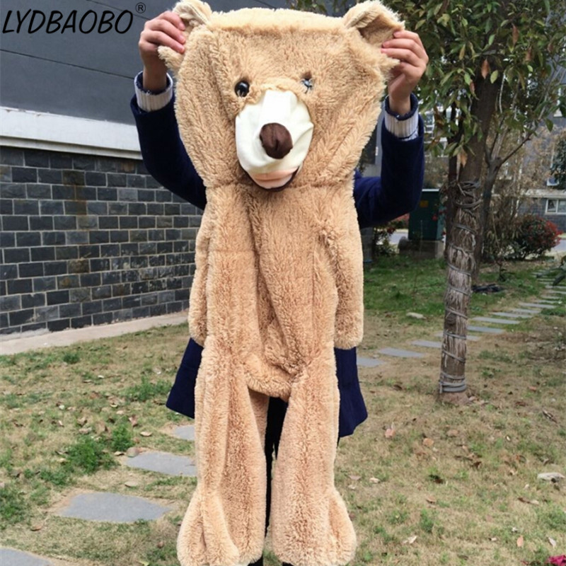 100cm-200cm-America-Giant-Teddy-Bear-Plush-Toys-Soft-Teddy-Bear-Skin-Popular-Birthday-Valentine-s (4)
