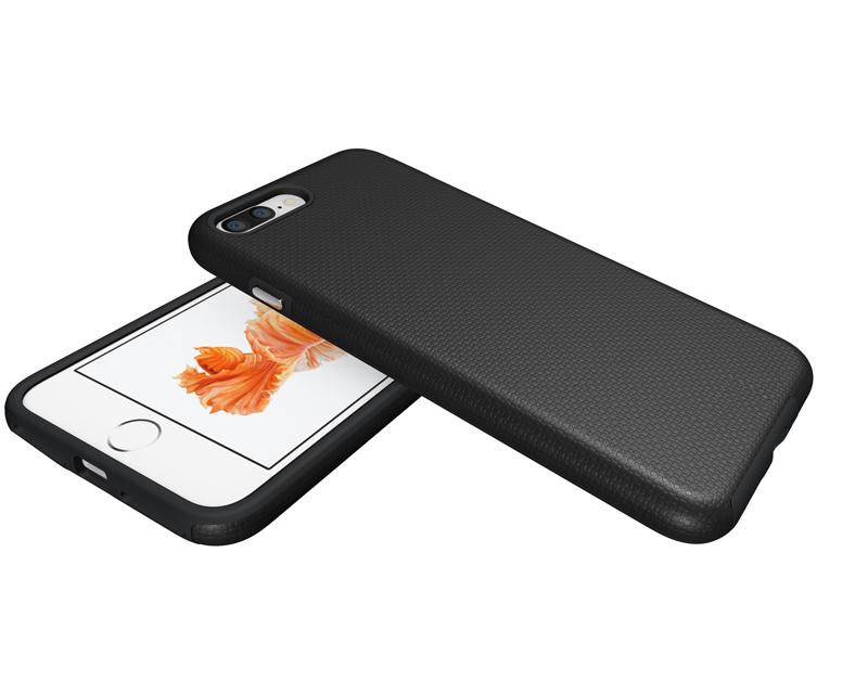 iphone7 plus-8