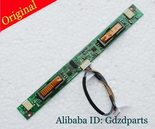 NEW OEM For Gateway All in One ZX4300 ZX4300-01e ZX4800 LCD Inverter AS023184301