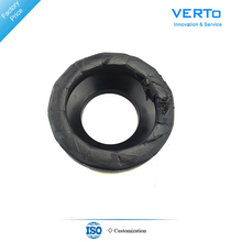 Nozzles Fine Soil Pipe Gasket Ring Fits For Si-phonic Flush Toilet Leakage-proof Odor Prevention Toilet Flange Seal VT405 z4