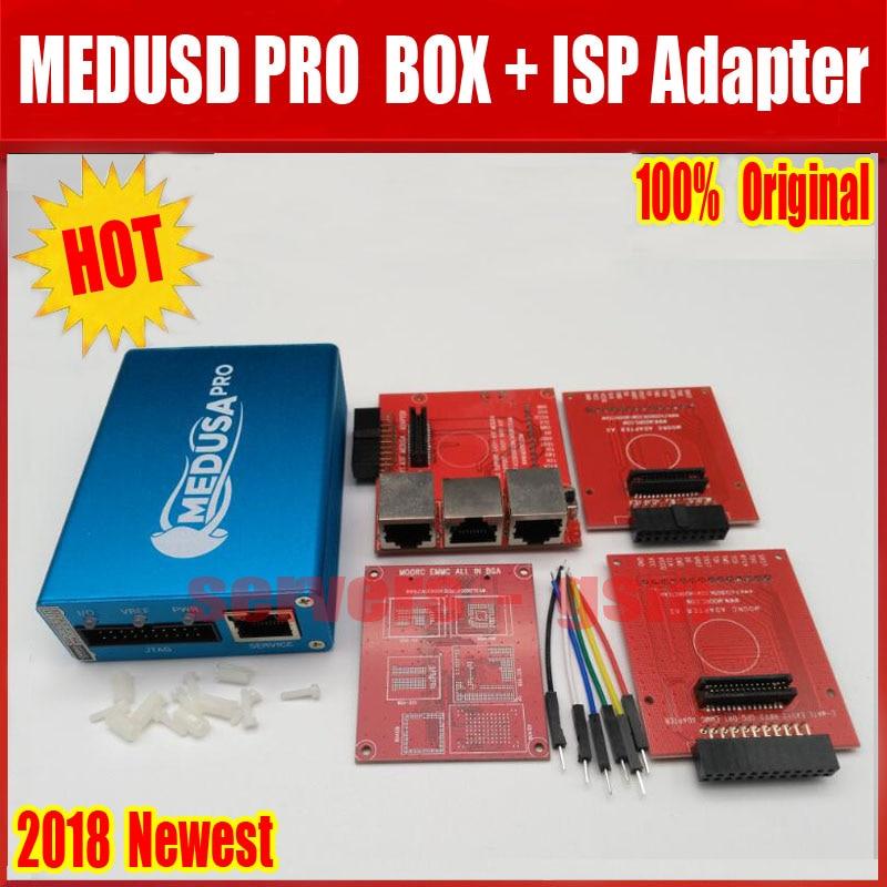 Medusa+ISP.jpg 4