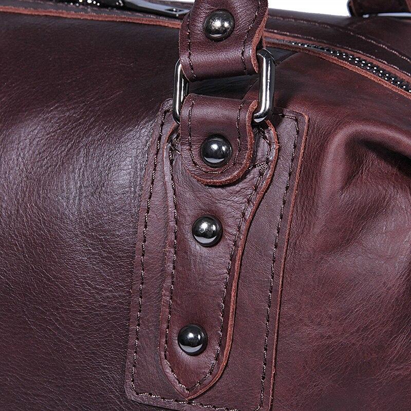 travel bag (6)