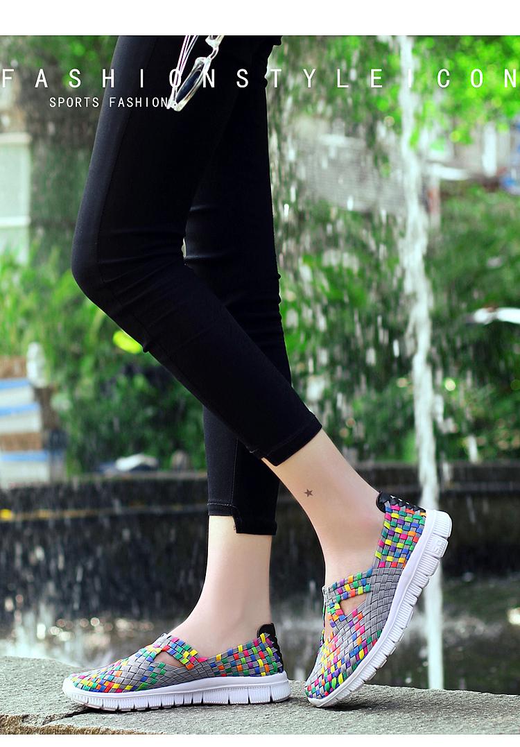 Women Shoes (21)