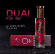 2017 New Pheromone perfumes men perfume sex perfume for women perfumes and fragrances of brand originals women free shipping