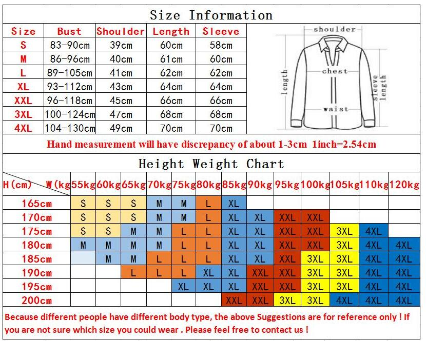 Body Shaper Vest Men T shirt Sweat Suits for Weight Loss Waist Belt Slimming Waist Trainer Hot Shapers Waist Trainer Corset 4