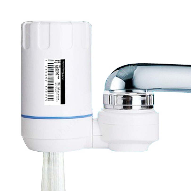 Ceramic Faucet Filter for Household Water Tap Filtration<br><br>Aliexpress
