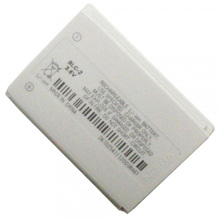 Mobile Phone Battery BLC-2 BLC2 BLC 2 For Nokia 1221 1260 3510 3520 5510 3530 3310 3330 3410 High Quality 1000mAh Accumulator