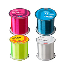500m Daiwa  Fishing Line Nylon Super Strong Z60 Series Japan Monofilament Fishing Line 500m Fishing Line
