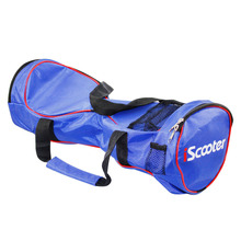 iScooter Portable Hoverboard Scooter Bag Sport Handbags 6.5 inch carrying storage bag for Self Balancing Electric Scooter