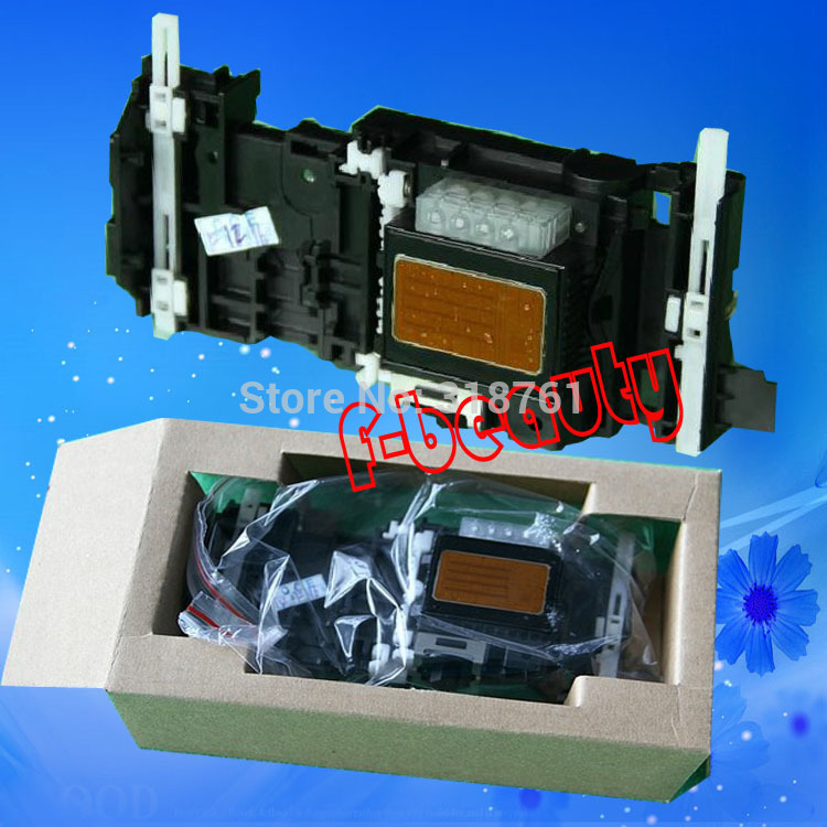 Original 960 Print Head for brother MFC-130 150 155 230 235 240 260 265 330 440 460 465 540 560 665 685 845 865 printhead