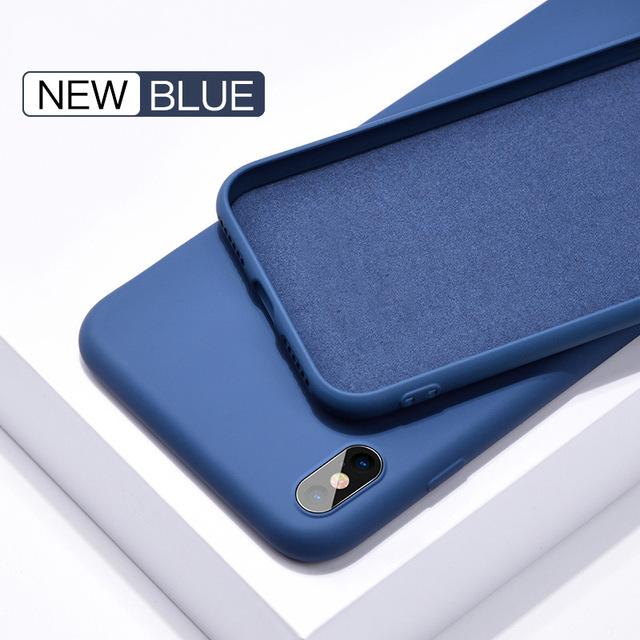Original-Liquid-Silicone-Case-For-Xiaomi-Mi-9-SE-8-Lite-A2-MIX-2-3-2S.jpg_640x640 (3)