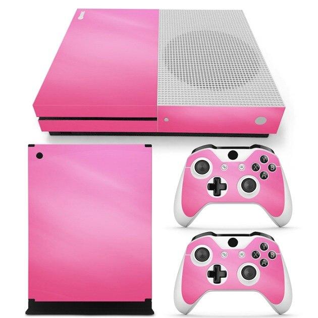 TN-XboxOneS-0381