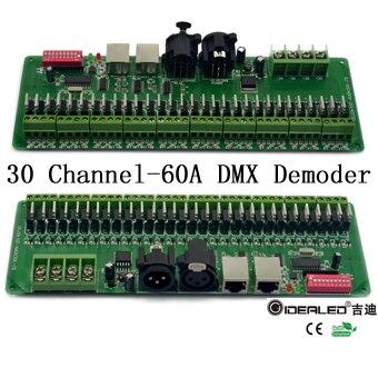 30CH-DMX02