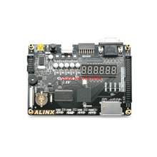 ALTERA FPGA FPGA development board NIOS EP4CE6 with 256Mb SDRAM EEPROM FLASH