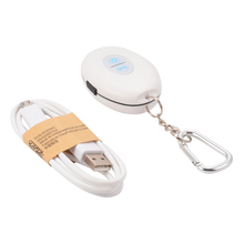 Personal Mini GPS Tracker Device GSM/SMS Real-Time Tracking Locator Alarm AH289